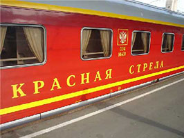 train krasnaya_strela